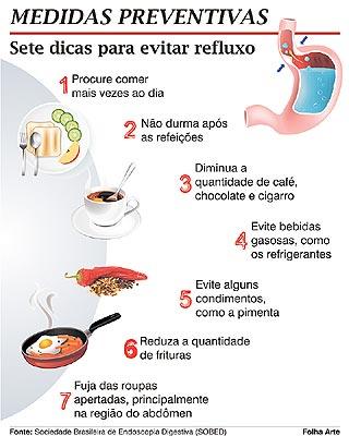 A análise de parasitas em sangue de sugestões